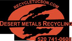 Desert Metal Recycling