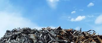 faq of scrap metal