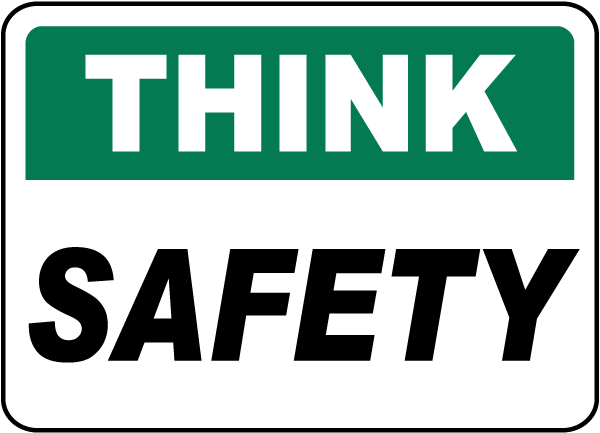 Scrap Metal Safety