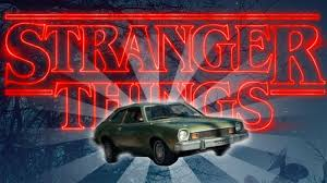 stranger things to scrap